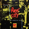 "Riot City A Get Back Complementary Compilation To The ""Cherry Red"" And ""Captain OI!"" Ones (LP) Squad"" ""Abrasive Wheels"" ""Court Martial"" артикул 13439r."